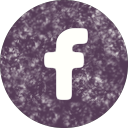 facebook_purple