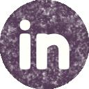 linkedin_purple