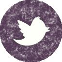 twitter_purple